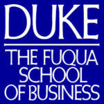 duke_fuqua