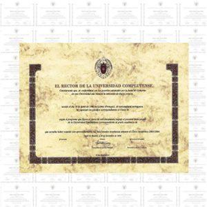 traduccion_diploma