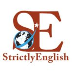 StrictlyEnglish_logo